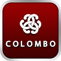 Colombo icon