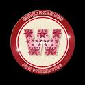 Weisserzauber logo