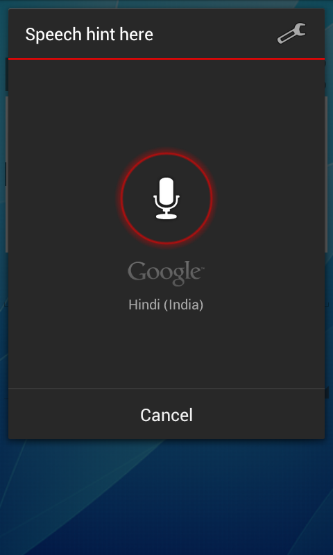 speech to text voice to text android apps on google play