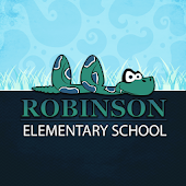 Robinson Elementary School Android APK Download Free By TheAppDevelopers.com