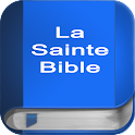 Bible Louis Segond PRO icon