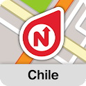 NLife Chile icon