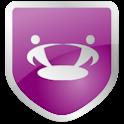 MeetUpDroid icon