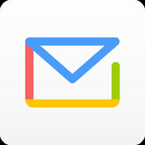 다음 메일 - Daum Mail LOGO-APP點子