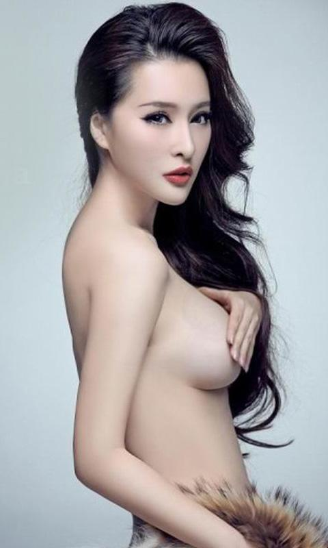 korean sexy girl   google play store revenue amp download