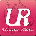 【UR】Umoie Roie 裝載妳的夢想,和妳一起生活。