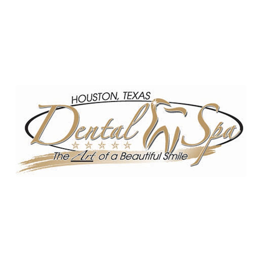 Houston Dental Spa HDS