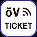 öV-TICKET icon