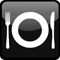 How to set the table (Pro HD) icon