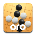 오로바둑 icon
