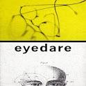 Eyedare icon