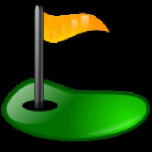 Golf Trivia Quiz 1.0