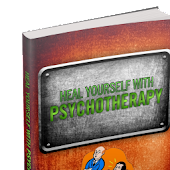 Guide to Psychotherapy
