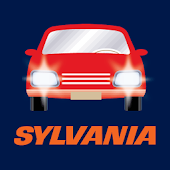 Headlight by SYLVANIA 1.0