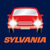 Headlight by SYLVANIA 1.0