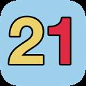 21 Preguntas icon