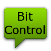 Bit Control Using SMS