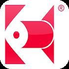 Etikettenfabrik Erhard Küchler icon