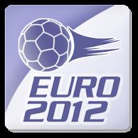 EURO 2012 Football/Soccer Game 1.0.5