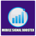Mobile Signal Booster icon
