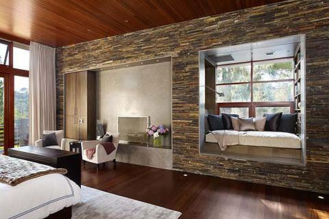accent wall ideas screenshot - Accent Wall Design Ideas