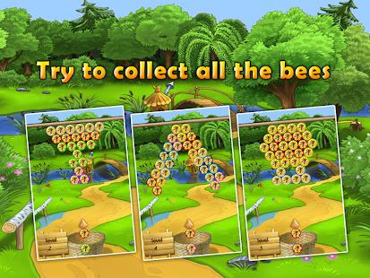 玩街機App|養蜂人免費|APP試玩