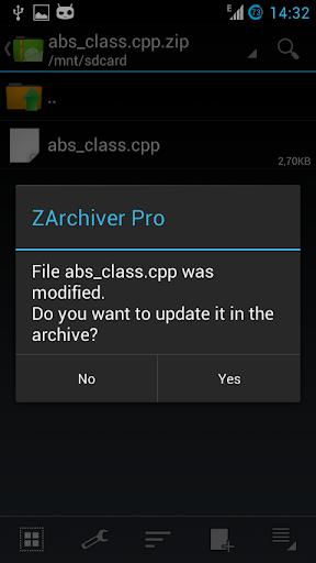 工具必備APP下載|ZArchiver Donate 好玩app不花錢|綠色工廠好玩App