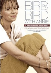 Bird by Bird with Annie