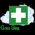Incident Grab Bag icon