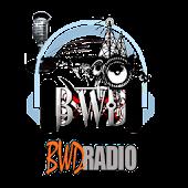BWD Radio