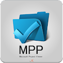 Contus MPP Viewer logo