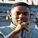 Download Kendrick Lamar logo