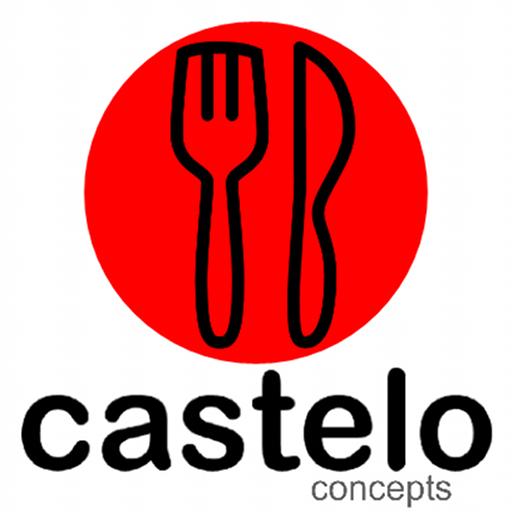 Castelo Restaurants Spin & Win
