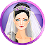 Wedding Salon - Dress Up for Lollipop - Android 5.0