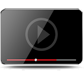 AllinOne HD Video Player Free