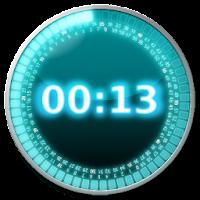 Micro Stopwatch 1.1.2b