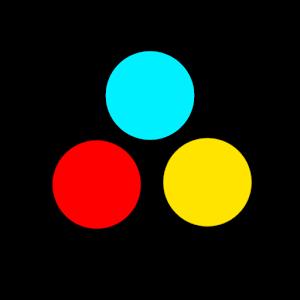 Dot. Dots. (Addicting Arcade)