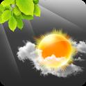 웨더볼(Weatherball) icon