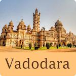 Vadodara Guide