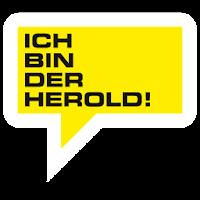 HEROLD mobile 8.1.6