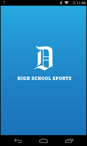 Dispatch High School Sports