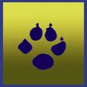 لعبة الذاكرة و اصوات الحيوانات icon