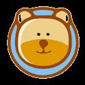 Tierbabys icon