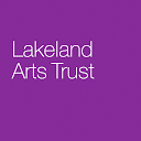 Lakeland Arts - Abbot Hall Art Gallery and Museum