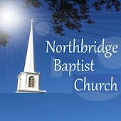 Northbridge Baptist Church
