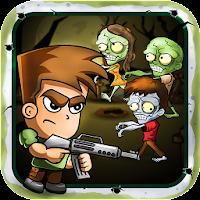 Ultimate Zombie Survival 3.0