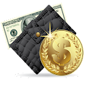 iBudget Manager icon
