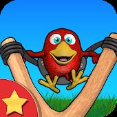 Bird Mini Golf - Freestyle Pro