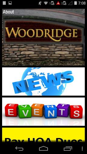 WoodridgeHOA