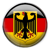 German Live TV Channels Online